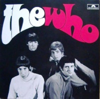 20130808thewho