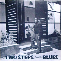 Twostepsfromtheblues