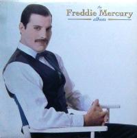 20131124thefreddiemercuryalbum