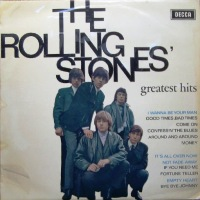 20140216therollingstonesgreatesthit