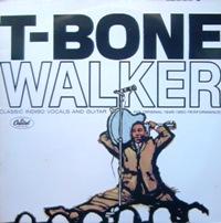 20140428tbonewalker