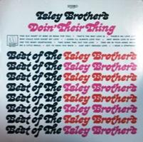 20140504thebestofisleybrothers