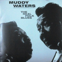 20140720muddywaterstherealfolkblues