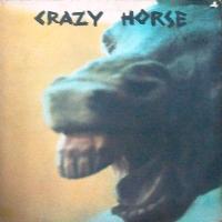 20140812crazyhorse