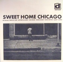 20141108sweethomechicagoblues