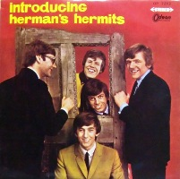 Introducinghermanshermits