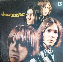 20141122thestooges