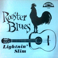 20150430roosterblues
