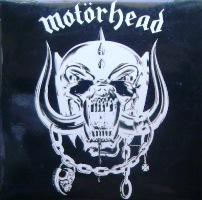 20150508motorhead