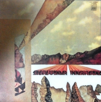 20150706innervisions