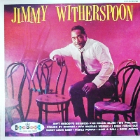 20150817jimmywitherspoon