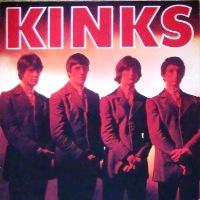 20150827kinks