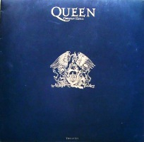 20151013queengreatesthitsvoltwo