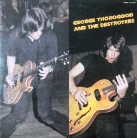 20151107georgethorogoodandthedestro