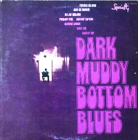 20151114darkmuddybottomblues