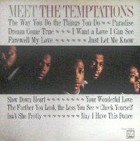 20160201meetthetemptations