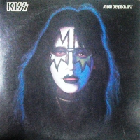 20160317acefrehley