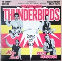 20160615thefabulousthunderbirds