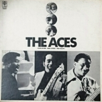 20160719theaces