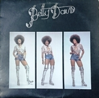 20160802bettydavis