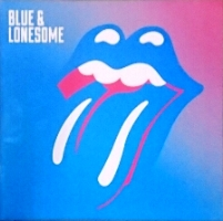 20161218blueandlonesome