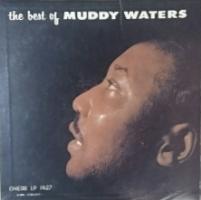 20180517thebestofmuddywaters
