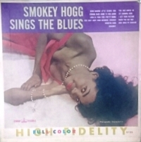 20180520smokeyhoggsingstheblues