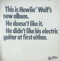 20180818thisishowlinwolfsnewalbum